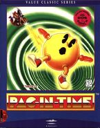 3527-pac-in-time-dos-front-cover
