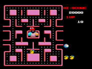 Pac-Man 2 - The New Adventures (USA)000