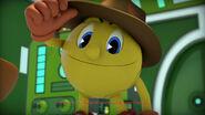 .028 Pac-Man & Zachary 28 128 25 125