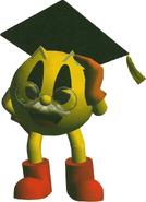 Pacman-world-2-prima-scan-professor-pac