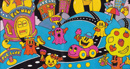 Colorforms-pacman-bg