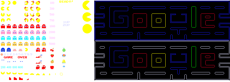 image pacman10 hp sprite png pac man wiki fandom powered by wikia