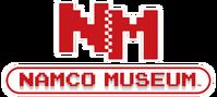 Game-logo 84