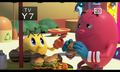 Thumbnail for version as of 01:32, April 3, 2014
