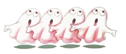 File:Ataripacman ghosts.png