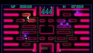 258837-pac-man-championship-edition-xbox-360-screenshot-this-mode