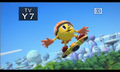 Thumbnail for version as of 16:14, April 5, 2014