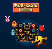 Pac-man-arrangement-1996