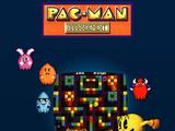 Pac-Man Arrangement (1996)