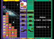 Cgtp arcade