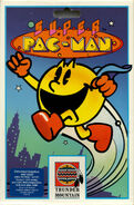 41178-super-pac-man-dos-front-cover