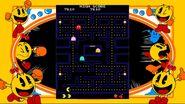 Pac-Man Xbox 360