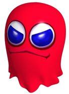Blinky 3D
