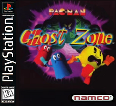 Ghost-zone-restoration-cover