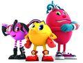 .028 Pacman & Zachary 28 23.jpg