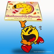 Pizzapac