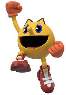 File:404421-Pac Man.jpg