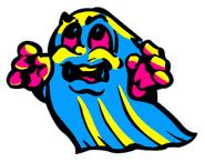 Mspac-ghost-2