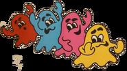 Pacmancerealghosts