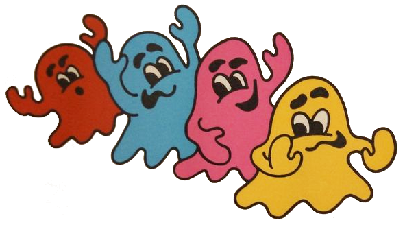 File:Pacmancerealghosts.png