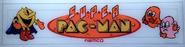 Superpacmarqueejapan