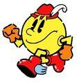 PacmanPacLand.jpg
