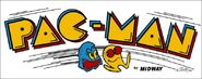 Pacmanmarquee