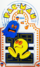 Pac-Man II