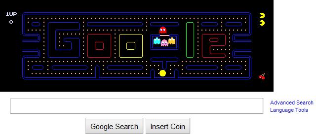 File:Google Pac-man.png