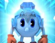 PMATGA's Ice Pac