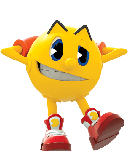 File:PACMANYUSOCUTE.png