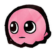 Pinky Pac-Pix