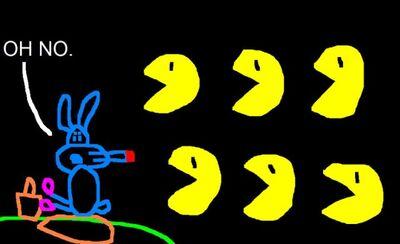 640px-Picnic riad by mrjoshbumstead-d4h3ttm