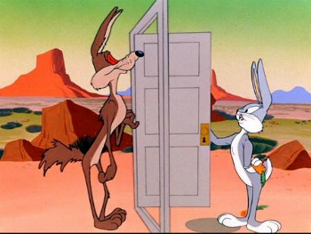 File:Operation Rabbit screenshot.png