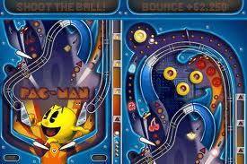 File:Pac-Man Pinball.jpg