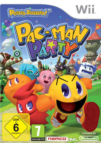 File:Pac-Man Party.jpg