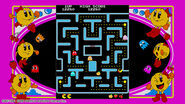 Ms.PAC-MAN screenshot5