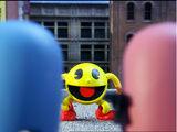 Pac-Man World 4