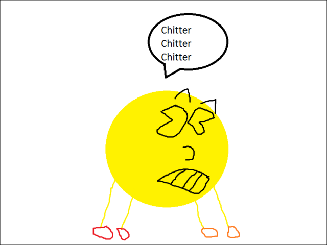 File:Oh there You Are Pac-Man.png