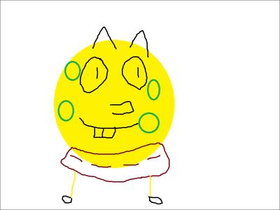 PacBob