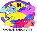 Pac-Man Fanon Wiki