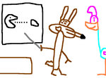 File:Wile e s pac class by mrjoshbumstead-d3l6k4u.jpg