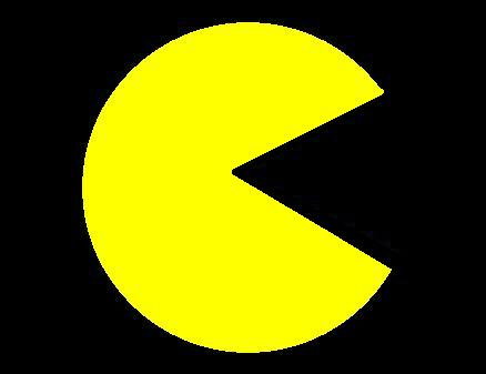 File:Pacman 11.jpg