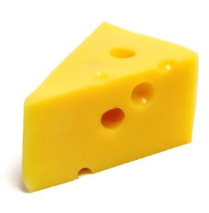 File:Cheese (1).jpg