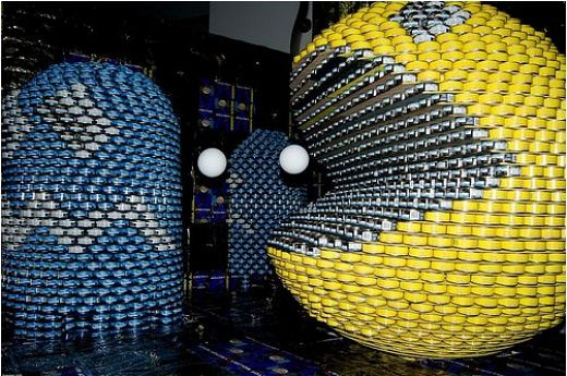 File:Pac man cans.jpg