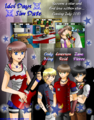 Thumbnail for version as of 03:37, February 11, 2014