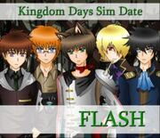 Kingdom days sim date by pacthesis-d2y2f45.png