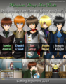 Thumbnail for version as of 07:04, December 24, 2013