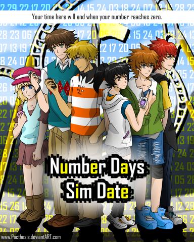 File:Number days 1.png