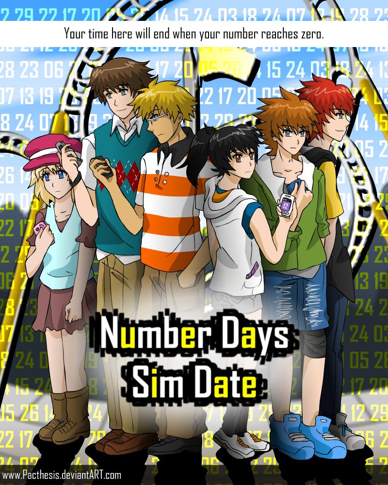 wonderland days sim date cheats